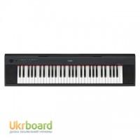 Продам пианино Yamaha NP-11