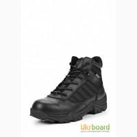 Спортивные (тактические) ботинки Ascot натуральная кожа