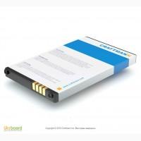 LGIP-340N аккумулятор Craftmann к LG KS660 KS500 KS550 GR500, GR700 GT350 KF900, KM555E