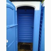 Душевая кабина пластиковая дачная уличная для летнего душа 200 литров