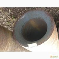 Труба диаметр 273х20 мм сталь 20 ГОСТ 8732-78 длина до 9 м