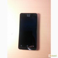 Продам б/у Asus Zenfone 5 СРОЧНО