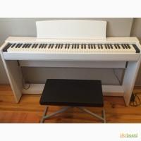 Цифровое пианино Kawai LC-36