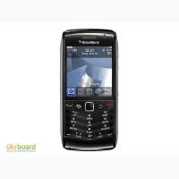 Blackberry 9105 Pearl 3G Моноблок