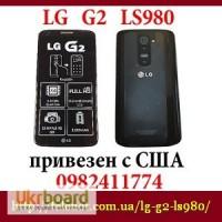 NEW ��������� ������� LG G2 Ls980 32 Gb �� ���