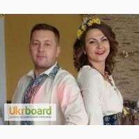 Музика на весілля м.Луцьк дует Best Music