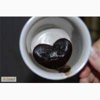 Гадалка Киев - гадаю на кофе, гадание на картах Таро