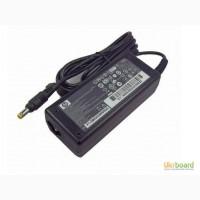 Блок питания зарядное устройство HP 18.5V 3.5A (4.8 1.7)