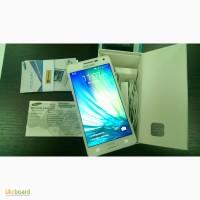 ������ �������� ������� Samsung Galaxy A5 SM-500H