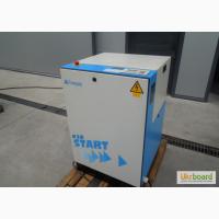 Винтовой компрессор БУ CompAir Start Германия 3, 6 м3/мин, 7.5 бар, 22кВт