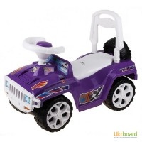 Продам детская машина каталка Ориончик 419