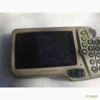 ������ john deere GreenStar Display 1800