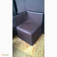 Мягкая мебель для кафе баров ресторанов кофеен офисов б/у