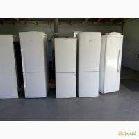 Продам Холодильники и Морозильные камеры Б/у из Европы в отличном состоянии