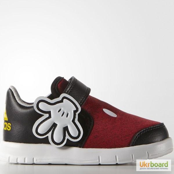 97e94458 Продам/купить детские кроссовки Adidas Disney Minnie Kids, Киев ...