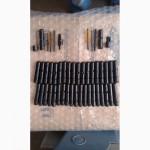 Продам пеналы АКМ 7, 62; АК74 5, 45; СКС 7, 62 комплектные