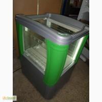 Холодильная витрина norcool icm 2000 для напитков