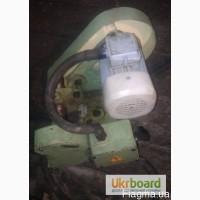 Приспособление шлифовальное на токарный станок ИТ-1М