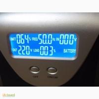 Ups Netion 3000VA системы бесперебойного питания ибп On-Line