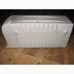 Ups APPOLO 620 VA системы бесперебойного питания ибп