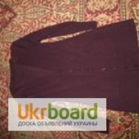 Кардиганы-свитера разние