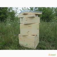Дно, подкрышник, кришку к улью, улья, рамочки для пчелок
