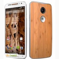 Motorola Moto X 2nd Gen 4G XT1085