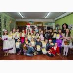 Дед Мороз и Снегурочка в детский сад и школу