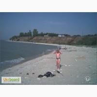 Дом на Азовском море з2 тыс. долл