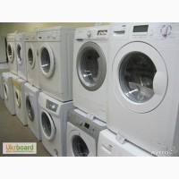 Покупаем ДОРОГО стиральные машины и холодильники Б/У в любом состоянии