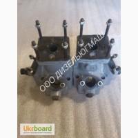 Цилиндр компрессора 2ОК1.35-1, Цилиндр высокого давления 2ОК1.35-1, ЦВД 2ОК1.35-1
