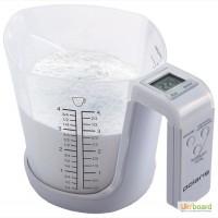 Кухонные весы чаша Polaris PKS 0322D