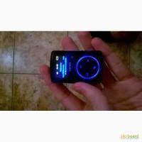 Продам б/у mp3-плеер SanDisk Sansa Clip Black 1GB