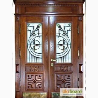 Входные бронированные двери победители конкурсов