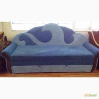 Продам диван Волна-2