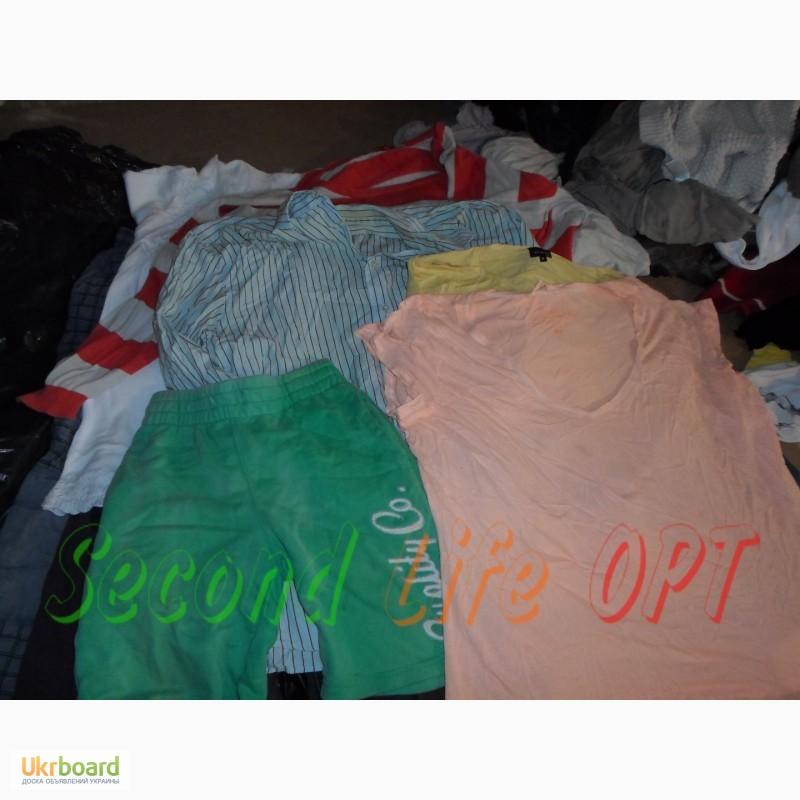 ... Секонд хенд одяг літо весна мікс купити оптом придбати гумунитарку  дешево ... 80e26a7a000de