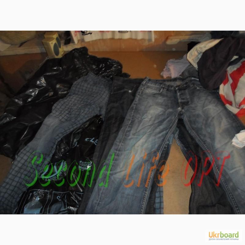 20d2bd2da016c9 ... Секонд хенд одяг літо весна мікс купити оптом придбати гумунитарку  дешево ...