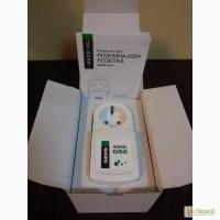 Умная GSM розетка, умный дом, розетка для удаленного управления, GSM термостат