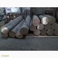 Продам бронзовый пруток ОЦС555, БрАЖ9-4