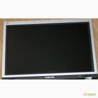 Экран (монитор, матрица) для ноутбука Samsung NP-X11A
