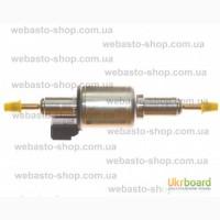 Помпа топливная, 12 v, Webasto AT 2000 S / ST Fuel Dosing pump DP 30.2 12V