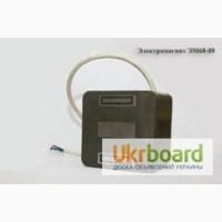 Электромагниты вибрационные ЭМ 68(взамен ЭМК 2)