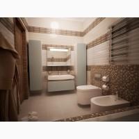 Качественный ремонт квартир в Киеве
