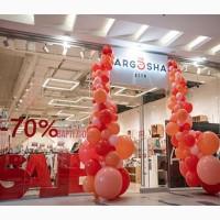 Предлагаю работу: продавец-консультант брендовой одежды, Киев