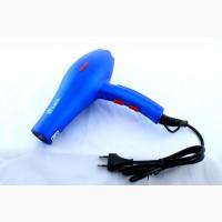 Фен для сушки волос Domotec Hair Dryer MS-8016 2200W