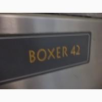 Вакууматор Henkelmann Boxer 42 б/у