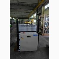 21-11-6004 Вакуумный робот переноса деталей MUTZ MASCHINENBAU (б/у)