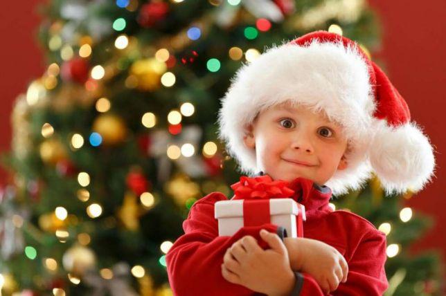 Фото 2. Стихи На Заказ. Поздравление с Новым Годом. Подарить Стих На День Рождение