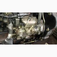 ТНВД (топливный насос высокого давления) TOYOTA NISSAN HYUNDAI