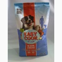Продам корм для собаки опт, розница